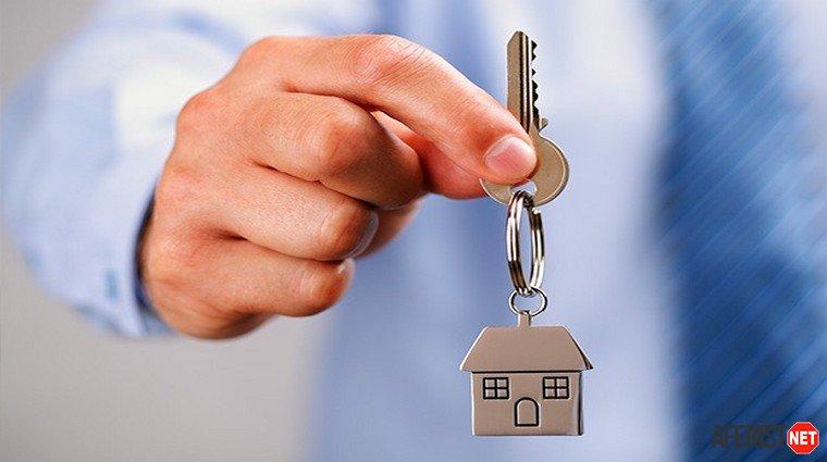 Как избежать обмана при аренде квартиры?